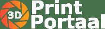 Online 3D Print Service